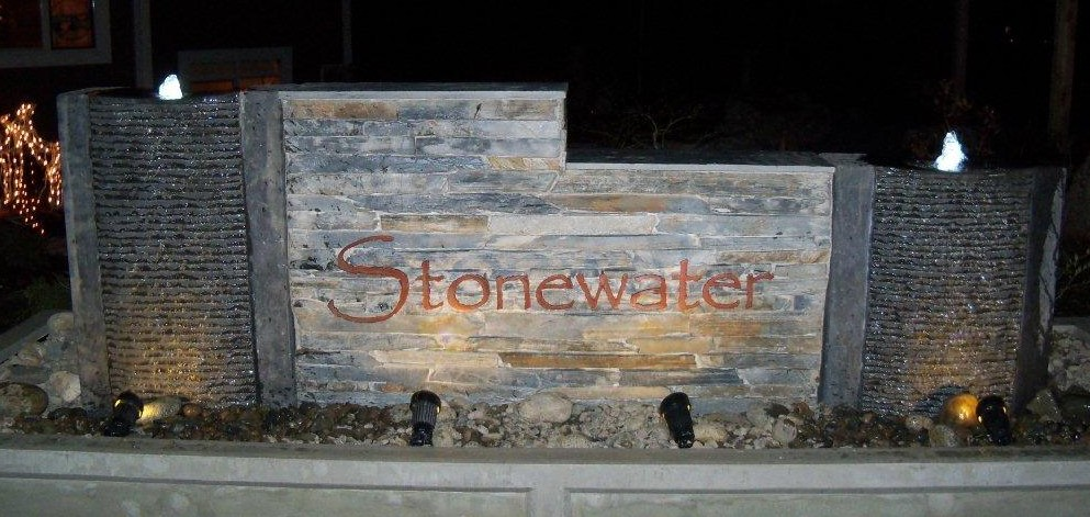 Custom Metal Signs Metal Letters And Lettering